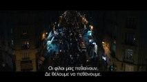 120 Χτύποι το Λεπτό (120mpb) του Ρομπέν Καμπιγιό