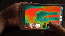 Google Camera Apps Update on MI A1 - Gcam Pixel2 Apk