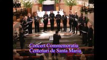Concert Sta Maria part 1