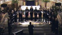 Concert Sta Maria part 2