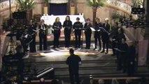 Concert Sta Maria part 4