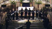 Concert Sta Maria part 6