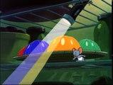 Tom and Jerry - Mice Follies