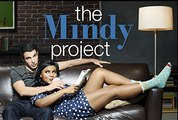 """Watch:The Mindy Project Season 6 Episode 1 (ENG~SUB """"2017) Streaming Online"""