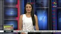 teleSUR noticias. Cuba: en fase de recuperación tras paso de Irma