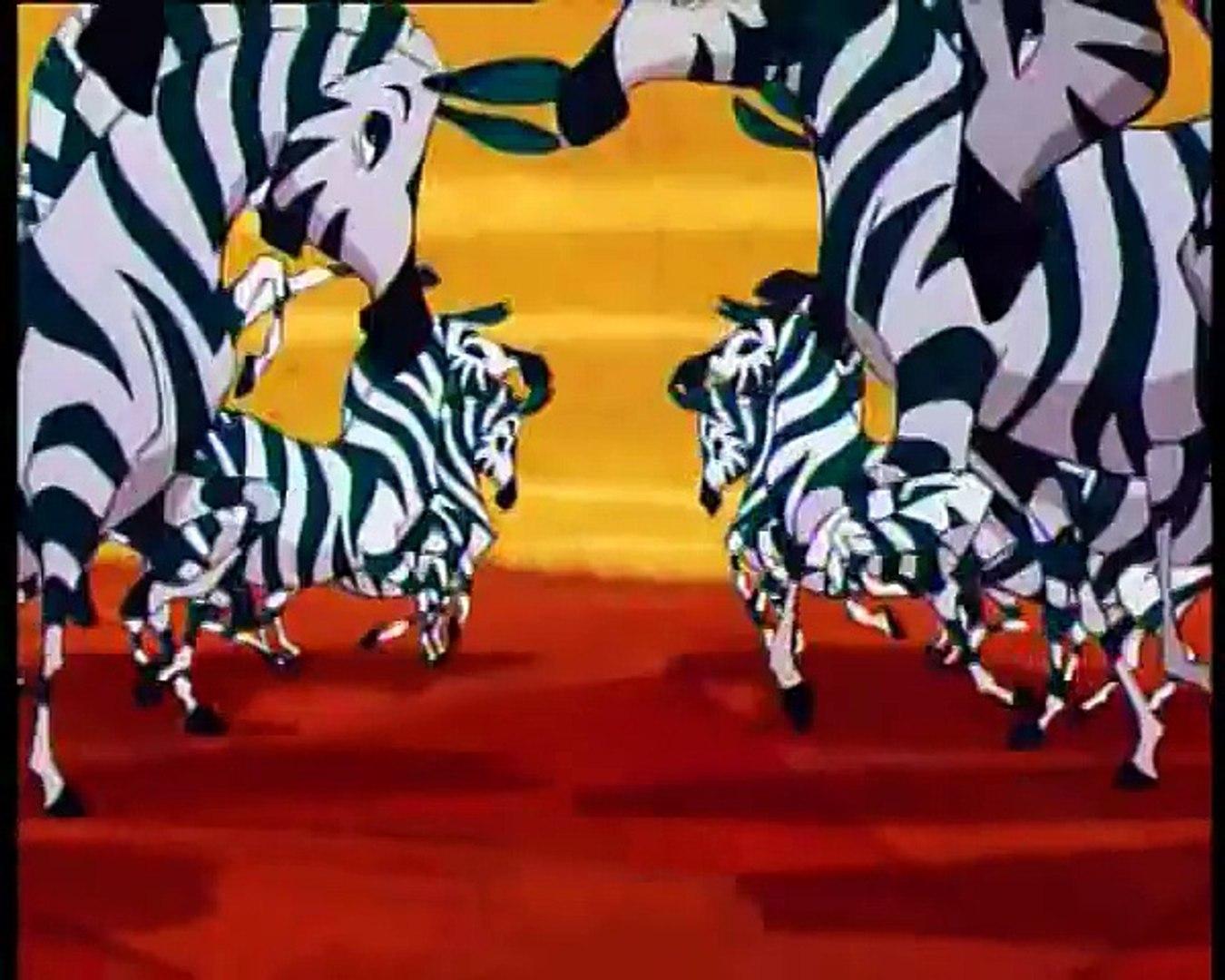 The Lion King [1994] История создания: Музыка и песни