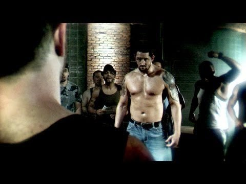 THE MOST BRUTAL BARE KNUCKLE BOXING FIGHT EVER!!