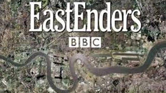 EastEnders 12th September 2017 Replay Full Episode