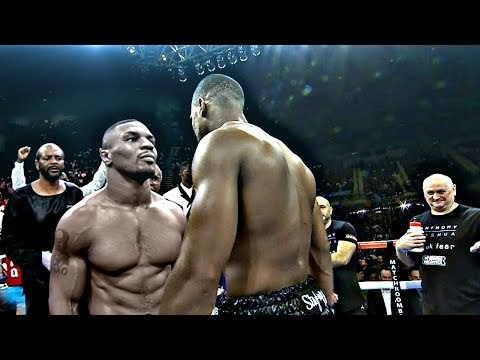The Very Best Boxing Moments | Vol 3