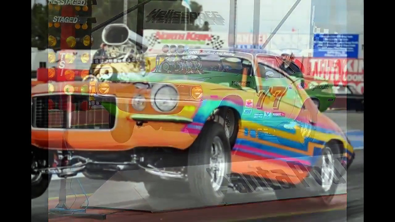 Drag Cars Drag Car Pictures And Drag Car Photos Drag Cars And Drag Race Cars