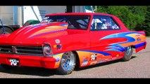 Pontiac Drag Cars Pontiac GTO Drag Cars Pontiac FireBird Drag Cars And Pontiac Drag Racing Cars