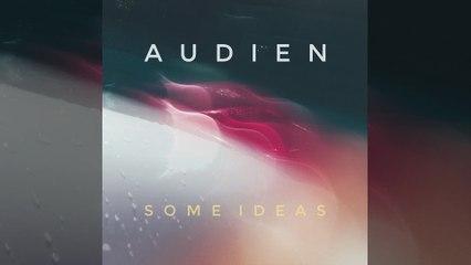 Audien - Rampart