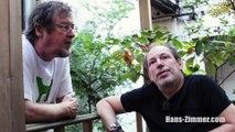Hans Zimmer Revealed - The Documentary