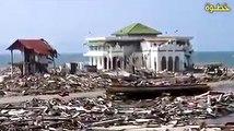 Xhamitë i përballojnë edhe në Teksas të SHBA-së uraganeve
