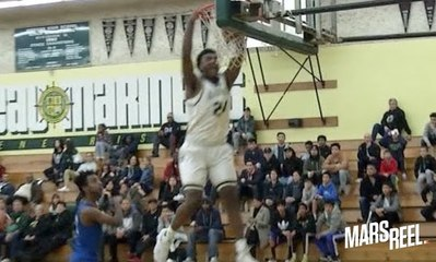 KYREE WALKER IS THE BEST FRESHMAN IN THE COUNTRY! OFFICIAL SEASON MIX!