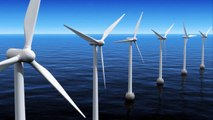 Offshore Wind Projects Total 50 Percent Drop in Subsidy Costs - CSR Minute | 3BL Media