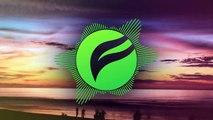 Rival & Cadmium - Daily (feat. Jon Becker) (Vindu Remix)