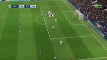 Cesar Azpilicueta Goal HD - Chelsea3-0Qarabag 12.09.2017