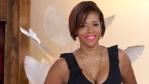 EXCLUSIVE: Making Milkshakes with Kelis -- What She Really Thinks of the Song Now!