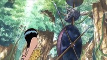 Zoro is more Arrogant than Enel - Team luffy discusses their beliefs #589