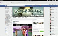 How to earn money on Facebook Urdu/Hindi Part- 01