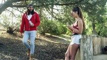 Pretty Fresh - Hip Hop Fabio (New Rap Song) | New Hip Hop Music Songs | Viral Video