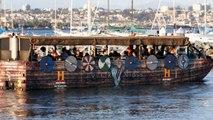 History Channel Renews 'Vikings' for a Sixth Season