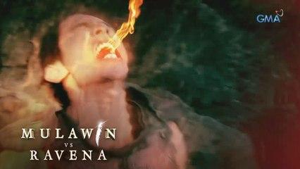 Mulawin VS Ravena Teaser Ep. 83: Huling Miyerkules