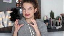 Bu Aralar Sevdiklerim - Makyaj, Müzik, Film | Melisa Beleli