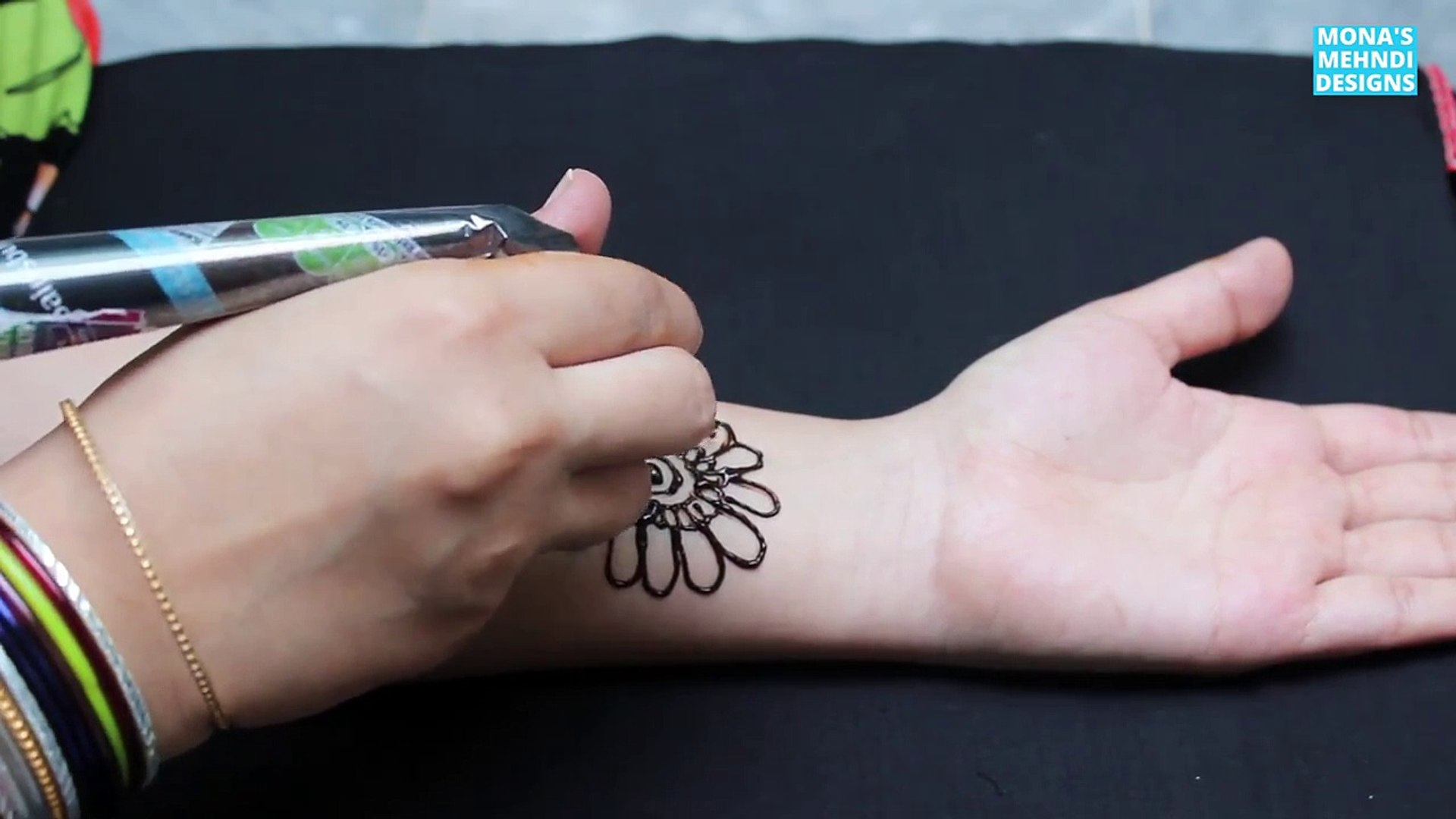 Heena Arabic Mehndi Designs For Hands Easy Stylish Heena Party Mehndi Simple Heena Mehndi Styles