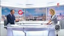 """Nouvelle baisse des APL : Edouard Philippe promet qu'il n'y aura """"aucun impact"""" pour les bénéficiaires de logements sociaux"""