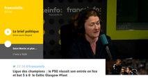 """Gérard Collomb a """"coaché"""" les députés LREM pour les préparer aux débats sur la loi anti-terrorisme"""