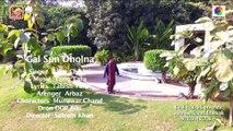 Gal Sun Dholna 2017 IZafar Chishti  I Love song II khaliq chishti presents