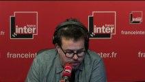 Le roman d'une époque et d'une génération - Le 7h43 de Nicolas Demorand