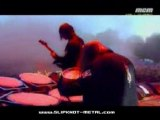 1 - Slipknot - (Sic) (live Belfort, France 2004)