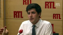 """Logement : """"Il faut faire mieux en dépensant moins"""", assure Julien Denormandie"""