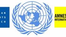 Nem megy el az ENSZ-be a mianmari vezető