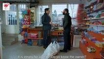 Murat & Hayat Episode 27 ( Part 11 ) English Subtitles - Ask