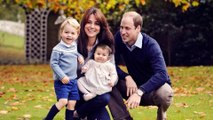 Kate Middleton And  Prince  William will become full- time working royals next  week