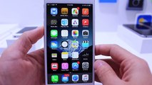 install Jailbreak Apps FREE Without Jailbreaking iOS 9 /10