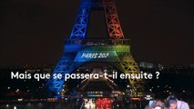 Athènes, Rio, Sotchi... Quand les installations des Jeux olympiques tombent en ruine