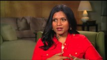 (( Full__Watch )) The Mindy Project Season [6] Episode [8] - ~ *ENG SUB*