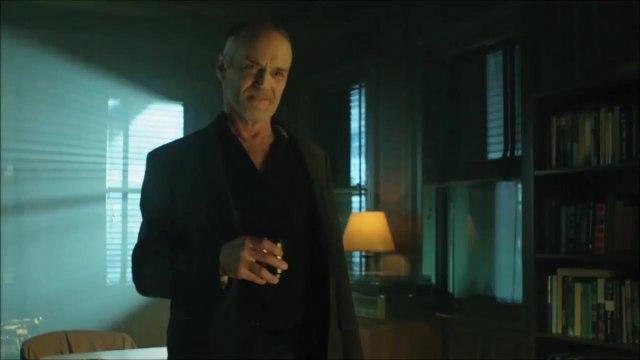 Gotham Season 4 (Episode 1) [[English*Subtitle]]