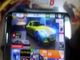 Asphalt 8 Airborne Hack Cheats for Android IOS - How to Hack Asphalt 8 Airborne Free Credits Tokens