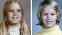 Man's guilty plea ends 42-year-old cold case of missing sisters