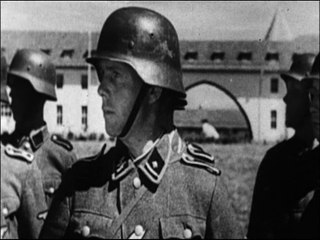 Einsatzgruppen, les commandos de la mort - Extrait