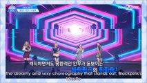 [ENG SUB] PRODUCE 101 Season 2 Countdown 101 | Special Talent Pick Jang Moonbok