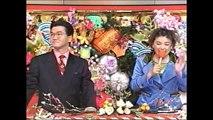 サヨナラ'97年末感謝祭クイズ今年の常識王3