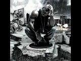 Parlez parlez parlez Ol Kainry Alpha 5.20 Sefyu Black-jack