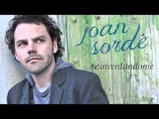 Joan Sordé - Lucha Por Ti